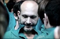 Toni-20121006-37161