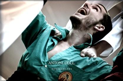 Toni-20121006-37262