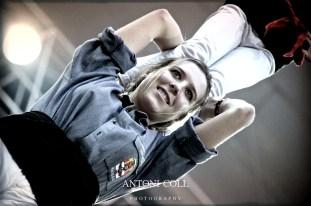 Toni-20121006-37380