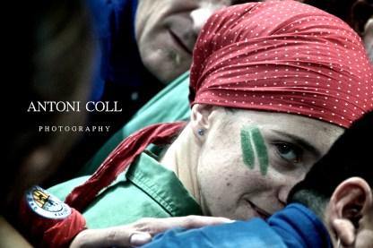 Toni-20121006-37522