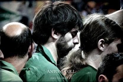 Toni-20121006-37544