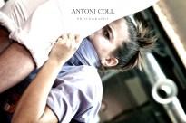 Toni-20121007-38655