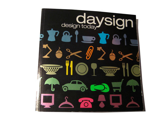 day-sign1