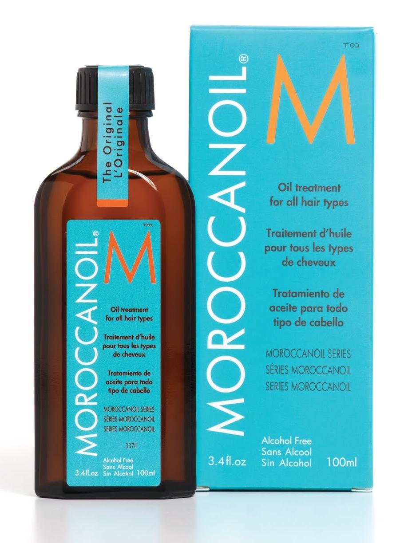 https://i1.wp.com/antoninosalon.com/wp-content/uploads/2012/06/Moroccanoil-Treatment-100ml1.jpeg