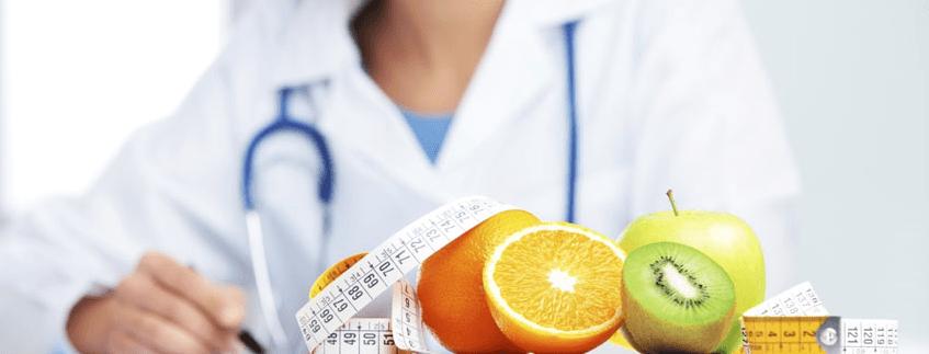 dieta personalizzata gratuita online