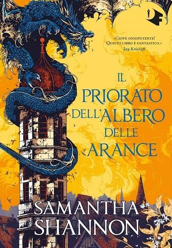 Cover-Il-Priorato