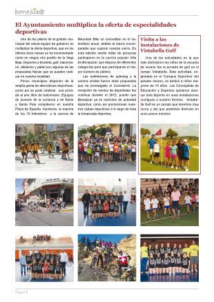 revista benejuzar 2012-page-008