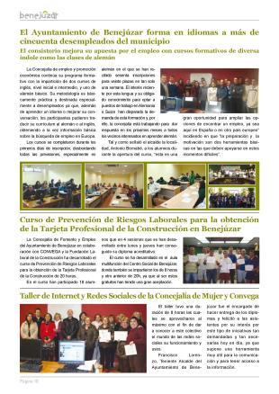 revista benejuzar 2012-page-010