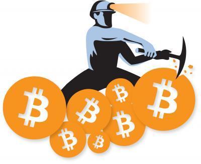 Como minar BitCoins ou Ethereum