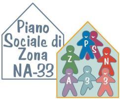 Bando accesso ai servizi del Piano sociale di zona