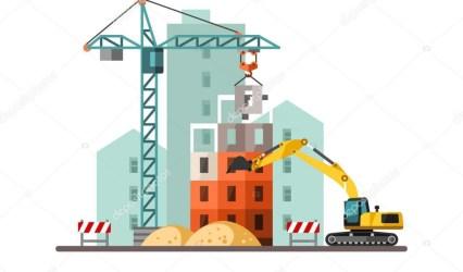 Il Piano urbanistico comunale e le occasioni perdute
