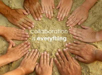 organizzazione umanocentrica