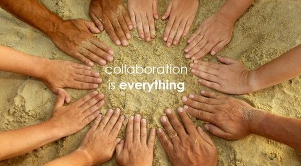 Quali sono le caratteristiche di un organizzazione umanocentrica