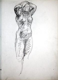 1981 female nude #4