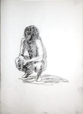 1981 male nude #3