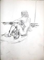 1981 male nude #4