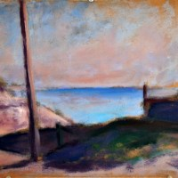 Landscapes, 1978-82
