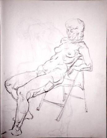 Notebook 1981 #11