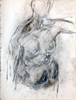 Notebook 1981 #2