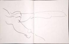 Notebook 1981 #49