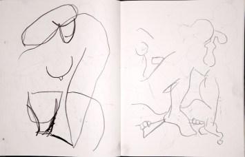 Notebook 1981 #55