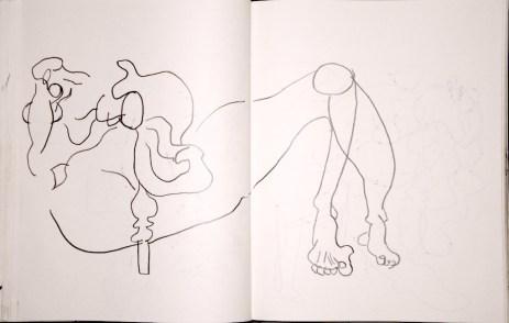 Notebook 1981 #68