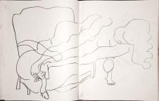 Notebook 1981 #72