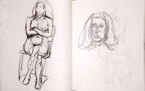 Notebook 1981 #73