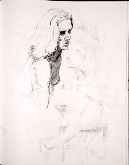 Notebook 1981 #78