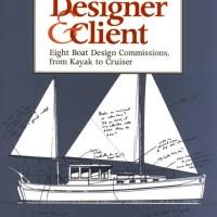 Designer & Client
