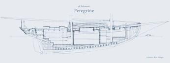 46-schooner-accomo-profile