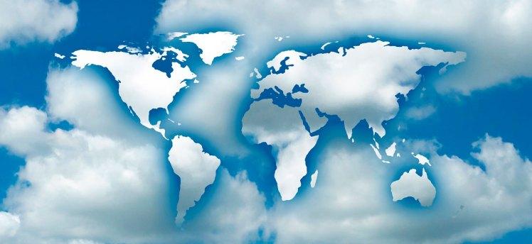 gaes-latinoamerica-expansion-internacional