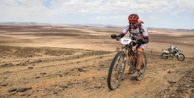 antonio-gasso-ciclismo