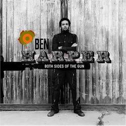 Ben Harper - Both Sides of the Gun