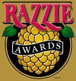 RazzieAwards