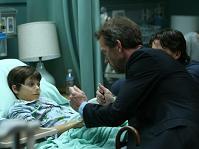 Dr. House - Medical Division, episodio3×04