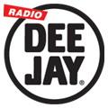 RadioDeejay