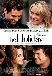 """""""TheHoliday"""""""
