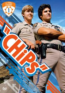 CHiPs, stagione1