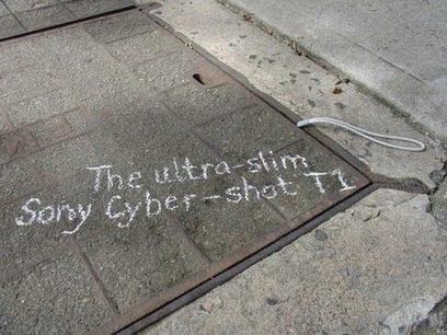 SonyCybershot