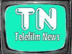 TelefilmNews