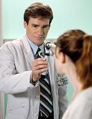 Dr. House - Medical Division, episodio3×15