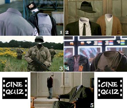 CineQuiz#39