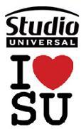 Addio a Studio Universal