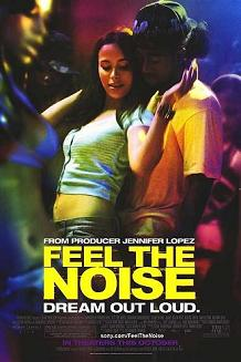 ""\""""Feel the noise - A tutto volume""""""218|327|?|en|2|93daccd97d9b8722c929a81fa2b58d93|False|UNLIKELY|0.3362005352973938