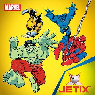 """I supereroi Marvel in DVD con la \""""Gazzetta dello Sport\"""""""
