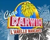 """""""Ciao Darwin - L'anello mancante"""""""
