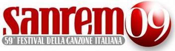 Sanremo 09