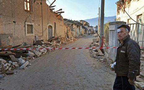 terremoto-07-04-09