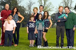 abc-modernfamily